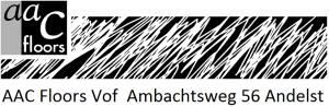 Aac Floors Logo